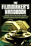 Pincus, Edward &amp; Ascher, Steven: The Filmmaker&#39;s Handbook