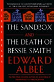 Albee, Edward: The Sandbox and the Death of Bessie Smith (Plume)