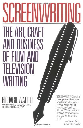screenwriting-the-art-craft-and-business-of-film-and-television-writing-plume