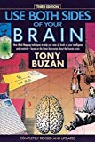 Buzan, Tony: Use Both Sides of Your Brain