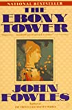 Fowles, John: The Ebony Tower