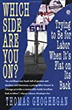 Geohegan, Thomas: Which Side Are You On? : Trying to Be for Labor When It's Flat on Its Back