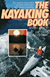 Evans, Eric: The Kayaking Book: Revised Edition (Plume)