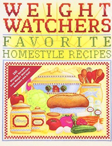 weight-watchers-favorite-homestyle-recipes-250-prize-winning-recipes-from-weight-watchers-members-and-staff