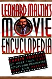 Maltin, Leonard: Leonard Maltin's Movie Encyclopedia: Career Profiles of More Than 2,000 Actors and Filmmakers, Past and Present