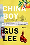 Lee, Gus: China Boy