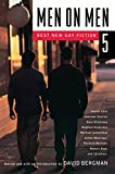 Bergman, David: Men on Men 5 : Best New Gay Fiction