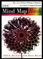 The Mind Map Book: How to Use Radiant…