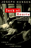 Hansen, Joseph: Jack of Hearts