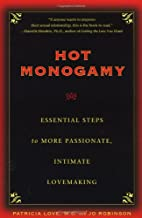 Hot Monogamy: Essential Steps to More…