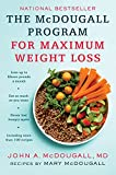 McDougall, Mary A.: The McDougall Program for Maximum Weight Loss
