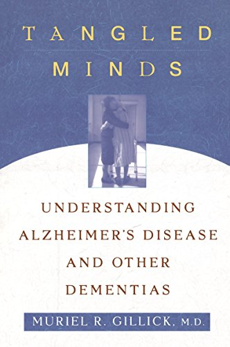 tangled-minds-understanding-alzheimers-disease-and-other-dementias