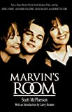 Mcpherson, Scott: Marvin's Room