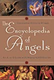 Briggs, Constance: The Encyclopedia of Angels : The A-to-Z Guide with Nearly 4000 Entries