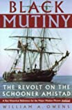 Owens, William A.: Black Mutiny