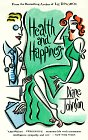 Johnson, Diane: Health and Happiness