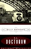 Doctorow, E.L.: Billy Bathgate