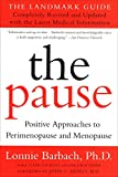Barbach, Lonnie: The Pause (Revised Edition): The Landmark Guide