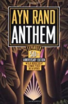 Anthem, Expanded 50th Anniversary Edition by…