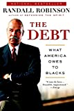 Robinson, Randall: The Debt
