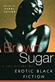 Taylor, Carol: Brown Sugar
