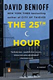 Benioff, David: The 25th Hour