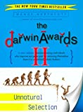 Wendy Northcutt: The Darwin Awards II: Unnatural Selection