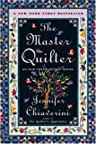 Chiaverini, Jennifer: The Master Quilter (Elm Creek Quilts Series #6)
