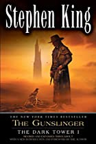 The Gunslinger (The Dark Tower, 1) by…