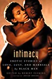 Fleming, Robert: Intimacy