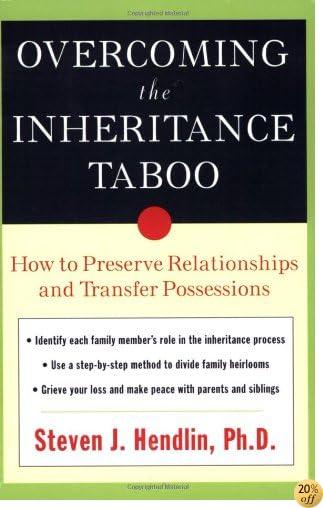 Overcoming the Inheritance Taboo