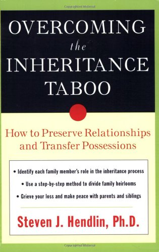 overcoming-the-inheritance-taboo