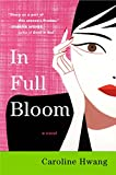 Hwang, Caroline: In Full Bloom