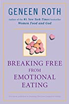 Breaking Free from Emotional Eating by…