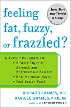 Feeling Fat, Fuzzy, or Frazzled?: A 3-Step…