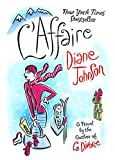 Diane Johnson: L'Affaire