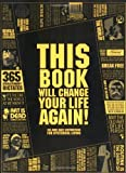 Benrik: This Book Will Change Your Life, Again: 365 More Daily Instructions For Hysterical Living