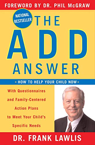 the-add-answer-how-to-help-your-child-now