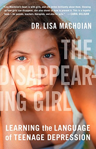 the-disappearing-girl-learning-the-language-of-teenage-depression