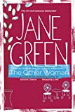 Green, Jane: The Other Woman
