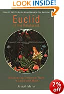 Euclid in the Rainforest: Discovering the Universal Truth in Logic and Math