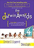 Kelly, Christopher M.: The Darwin Awards 4: Intelligent Design