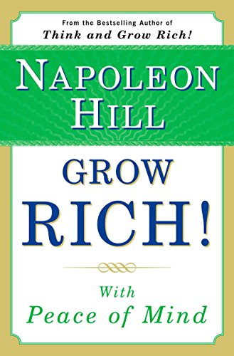 grow-rich-with-peace-of-mind