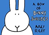 Andy Riley: A Box of Bunny Suicides