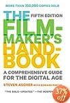 The Filmmaker's Handbook: A Comprehen...