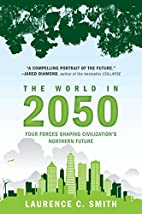 The World in 2050: Four Forces Shaping…