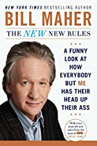 The New New Rules: A Funny Look At How…