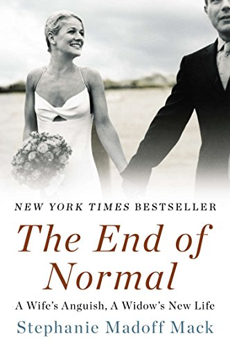 the-end-of-normal-a-wifes-anguish-a-widows-new-life