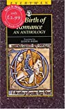 Andrew, Malcolm: The Birth of Romance: An Anthology  Four Twelfth-Century Anglo-Norman Romances