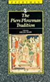 Barr, Helen: The Piers Plowman Tradition